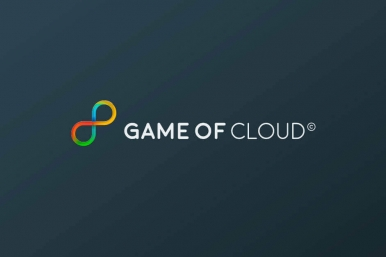 Game of Cloud