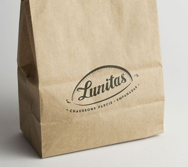 lunitas packaging941x627